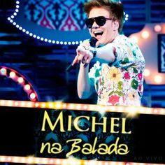 Michel Teló  Vamo Mexê (feat. Bruninho & Davi)