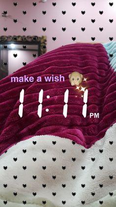 Snapchat: hadeelanjum525