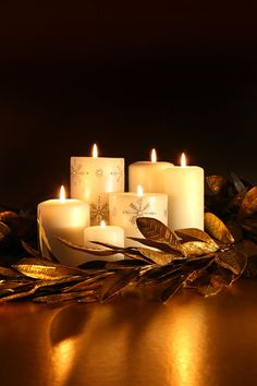 candles images - Google Search