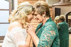 Mum's bless Big Day, Couple Photos, Wedding, Vintage, Tops, Women, Fashion, Valentines Day Weddings, Fashion Styles