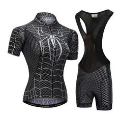 As a beginner mountain cyclist, it is quite natural for you to get a bit overloaded with all the mtb devices that you see in a bike shop or shop. There are numerous types of mountain bike accessori… Women's Cycling Jersey, Cycling Jerseys, Cycling Equipment, Cycling Bikes, Adidas Vintage, Mtb, Rugby Shirts, Snowboards, Houston Astros