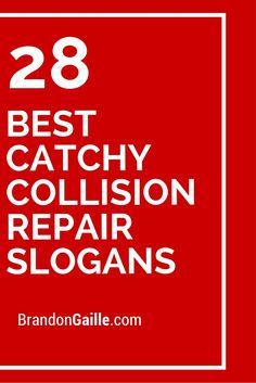 34 Good Catchy Tutoring Company Slogans | Company slogans