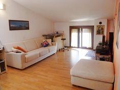 La #mansarda del nostro appartamento in #vendita a Selvazzano. Per richiederci ulteriori informazioni, scrivete a info@pianetacasapadova.it, o chiamate lo 049/8766222. Saremo lieti di soddisfare le vostre richieste!