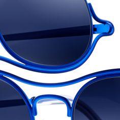 Joule by theo eyewear Theo Eyewear, Oakley Sunglasses, Mirrored Sunglasses, Joules