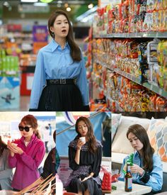tvN Drama Avengers Social Club Hits a Chord with Viewers with Ratings High of 5.283% - A Koala's Playground