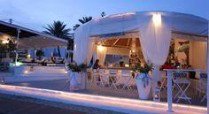 Hotel Mykonos Palace Beach Htl, Platis Yalos, Greece - Booking.com