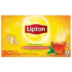 Lipton Black Tea Bags, Decaffeinated 50 Count >>> New and awesome product awaits you, Read it now : : Fresh Groceries Lipton Tea Bags, Lipton Ice Tea, Black Tea Bags, Green Tea Bags, Lipton Green Tea, Decaf Tea, Tea Tray, Brewing Tea, Drinking Tea