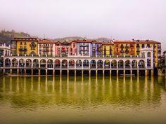 Tolosa - Spain