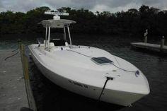 Used 2003 Intrepid Cuddy, Miami, Fl - 33401 - BoatTrader.com