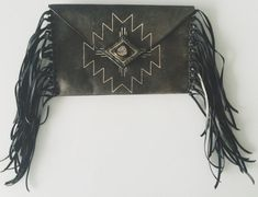 Native / Hippie / Gypsy / Boho / South Western / by ReaganAndRose