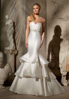 Vestidos de Noiva - Bridal Colection 2017   O teu Casamento de Sonho