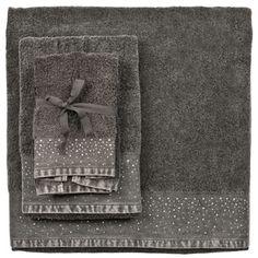 Pignola Towel - Towels & Bathrobes - Bathroom - United Kingdom