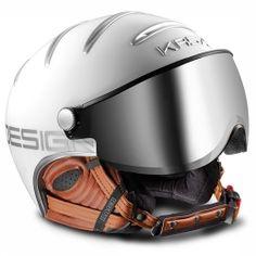 Helm Class W