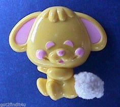 Avon Pin Fragrance Glace Cottontail Bunny Rabbit Vintage Kids PAL 1970s Brooch | eBay
