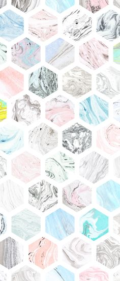 Marble Paper Textures by Pixelwise Co. on @creativemarket