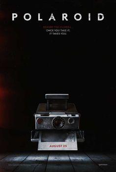 Watch Polaroid 2017 Full Movie Online Free Streaming