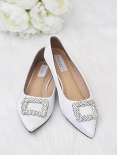 Perfect shoes! Purchasable