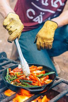 ed4940def54 86 Best Vegan Camping Food images in 2019