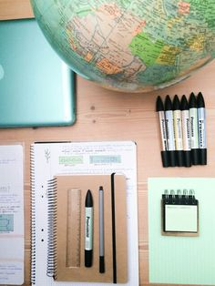 Study all life