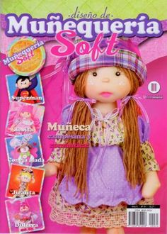Your Website Title Free, Crochet Hats, Teddy Bear, Website, Sewing, Knitting, Toys, Download, Magazines