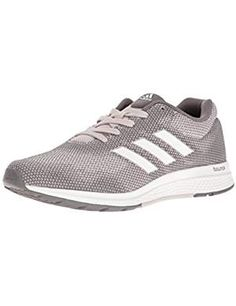 14552effe7a adidas Performance Womens Bounce Running.     More info could be found at  the image url. (This is an affiliate link)  Athletic