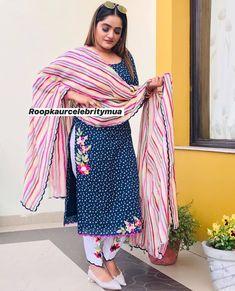 Latest Punjabi Suits Design, Designer Punjabi Suits Patiala, Punjabi Suits Designer Boutique, Boutique Suits, Indian Designer Suits, Punjabi Suit Boutique, Kurta Designs, Patiala Suit Designs, Kurti Designs Party Wear