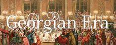 Georgian Era, Modern Art Deco, Historical Romance, Art Deco Fashion, Bestselling Author, Antique Jewelry, History, Antiques, Painting