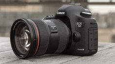 Swagger Media Blog: How to Make DSLR Video Look Like Film