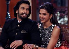 It was reported that Ranveer Singh jetted off to London along with his family and rumoured ladylove Deepika Padukone to bring in his 30th birthday earlier this week. Now, we hear that even the actress' family was part of the overseas celebration. Sources say Deepika Padukone had decided to go on a vacation with her parents and sister to the...  Read More