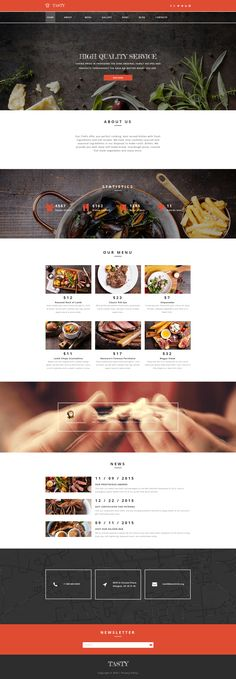 Cafe and Restaurant Responsive Moto CMS 3 Template http://www.templatemonster.com/moto-cms-3-templates/cafe-and-restaurant-responsive-moto-cms-3-template-58848.html