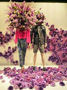 amor flores