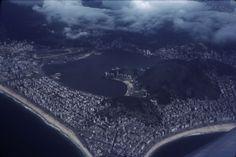 Rio Abflug, Rio, Lagoa Freitas. Dia_298-00418