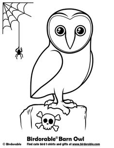 Birdorable Bateleur Coloring Page Birdorable Coloring Pages