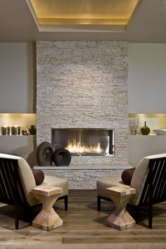Ledgestone | Monterrey Tile Co
