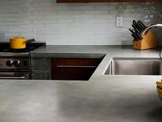 Google Image Result for http://static.concretenetwork.com/photo-gallery/images/420x320Exact_0x100/floor-logos-and-more_122/gray-countertop-concrete-wave-design_51127.jpg