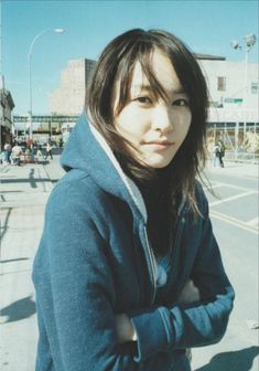 新垣結衣を応援する画像bot(@aragaki_fun)さん   Twitter
