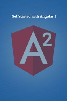 Have a look at the detailed guideline so you can have understanding of how to use Angular 2 module or component in your application to import it.