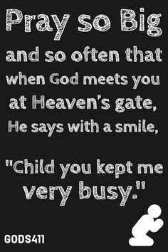 New ideas funny sayings thoughts god Prayer Scriptures, Faith Prayer, Prayer Quotes, Bible Verses Quotes, Faith Quotes, Wisdom Quotes, Qoutes, Deep Quotes, Religious Quotes