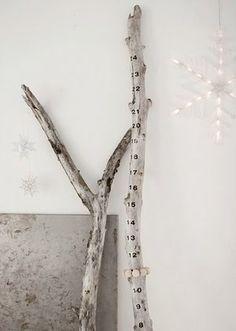 DIY advent - Anna Leenas.jpg