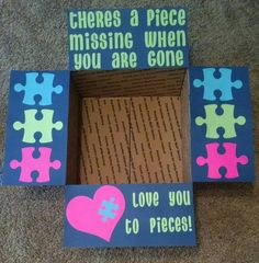 Diy Gifts For Brother From Sister Birthdays Mom 15+ Ideas