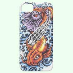 Koi Carp purple Lotus tattoo | INTRO | Pinterest | Purple Lotus Tattoo ...