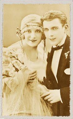 .#weddinginspiration #antiqueweddings #bodasdecuento #mallorcaweddingplanner