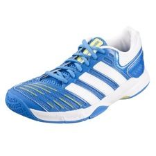 Calzado Balonmano Stabil Essence  http://navidad.decathlon.es/deporte/colectivos/4#