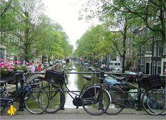 Visiter Amsterdam en famille: infos pratiques   VOYAGES ET ENFANTS  Blog