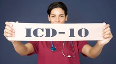The Workgroup for Electronic Data Interchange (WEDI) has a survey asking how healthcare organizations handled ICD-10 implementation. And how it affected them.