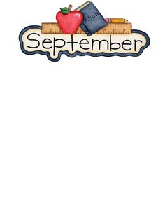 back to school bulletin board writing paper template marcos y