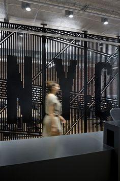 dropbox-office-new-york-city-office-design-2
