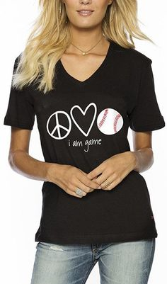 #mightyaphrodity #athleisure #activewear #active #cute #comfy #comfortable #summer #fun #sweat #soulcycle #kaylaitsines #purebarre #yoga #run #breathable #fashion #style #chic #trendy #tee #tshirt #shirt #top #game #baseball #worldseries #peaceloveworld