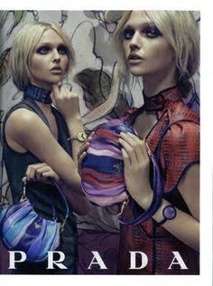 Prada Italian Women Style, Trendy Clothing Stores, Look Festival, Vip Fashion Australia, Sasha Pivovarova, Unique Fashion, Womens Fashion, Luxury Fashion, International Clothing