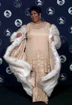 The evolution of Aretha Franklin Music Icon, Soul Music, Indie Music, Detroit Michigan, Black Celebrities, Celebs, Evolution, Frida Art, Soul Singers